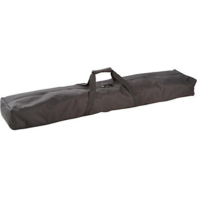 Musician's Gear Speaker Stand Bag