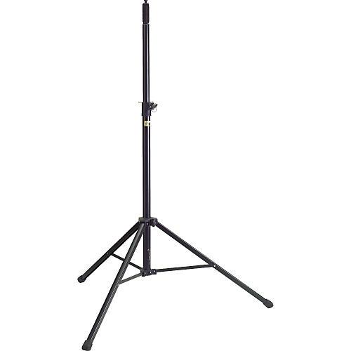 K&M Speaker Stand with Steel U-Profile Legs