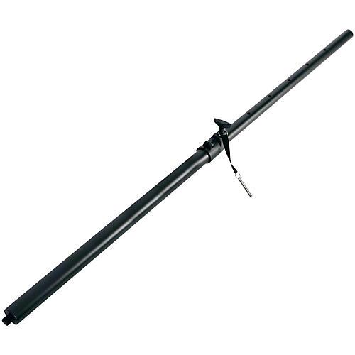 On-Stage Speaker Sub Pole With M20 Thread