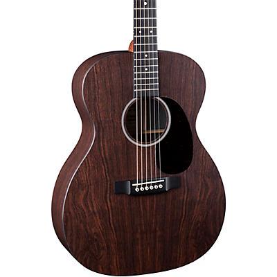 Martin Special 000 X Series Rosewood Top Auditorium Acoustic-Electric Guitar