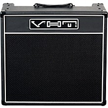 Open Box VHT Special 12/20 12W/20W 1x12 Hand-Wired Tube Guitar Combo Amp