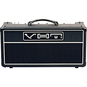 vht special 12 20 12w 20w hand wired tube guitar amp head musician 39 s friend. Black Bedroom Furniture Sets. Home Design Ideas