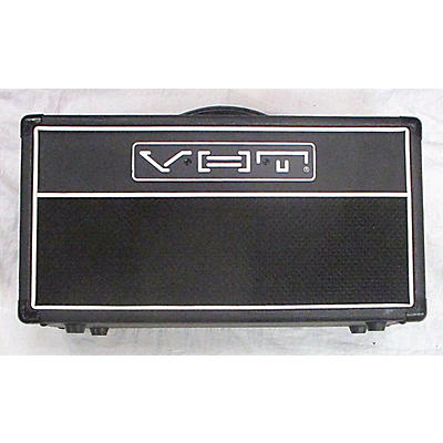 VHT Special 12/20 Tube Guitar Amp Head