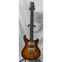PRS Special 22 Hollow Body Electric Guitar