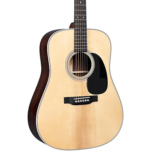 6-string Acoustic Guitars