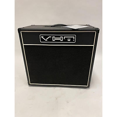VHT Special 6 1x12 Guitar Cabinet