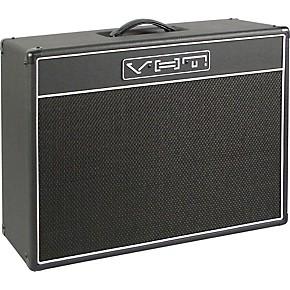 vht special 6 212 2x12 open back guitar speaker cabinet with celestion g12h 30 speakers. Black Bedroom Furniture Sets. Home Design Ideas