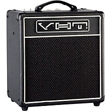 Open Box VHT Special 6 6W 1x10 Hand-Wired Tube Guitar Combo Amp