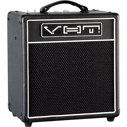 vht special 6 6w 1x10 hand wired tube guitar combo amp musician 39 s friend. Black Bedroom Furniture Sets. Home Design Ideas