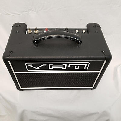 VHT Special 6 Handwired Tube Guitar Amp Head