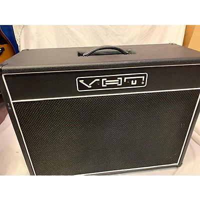 """VHT Special 6 Series 112c 1 X 12"""" Speaker Cab Guitar Cabinet"""
