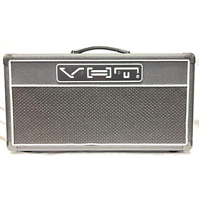 VHT Special 6 Ultra 6W 1x12 Hand Wired Tube Guitar Combo Amp