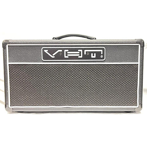Special 6 Ultra 6W 1x12 Hand Wired Tube Guitar Combo Amp