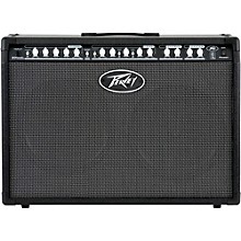 Open Box Peavey Special Chorus 212 Guitar Amplifier