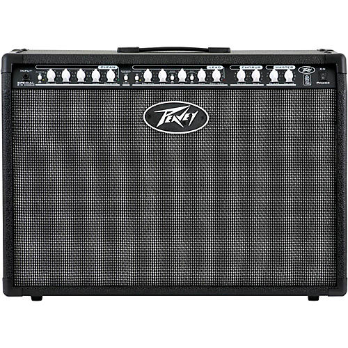 peavey special chorus 212 guitar amplifier musician 39 s friend. Black Bedroom Furniture Sets. Home Design Ideas