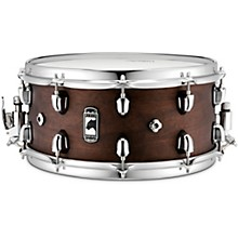 Mapex Special Edition 30th Anniversary 14 x 6.5  Snare Drum