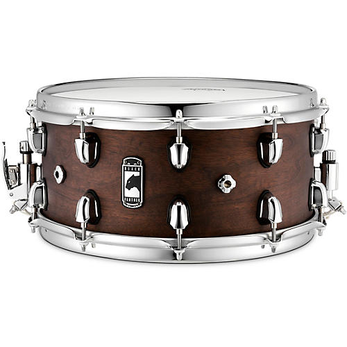 Mapex Special Edition 30th Anniversary Snare Drum 14 x 6.5 in.