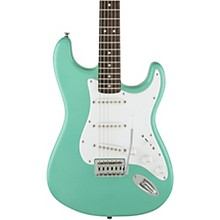 Open BoxSquier Special Edition Bullet Stratocaster SSS Electric Guitar with Tremolo