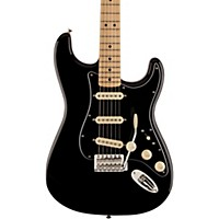 MusiciansFriend.com deals on Fender Special Edition Standard Stratocaster Electric Guitar