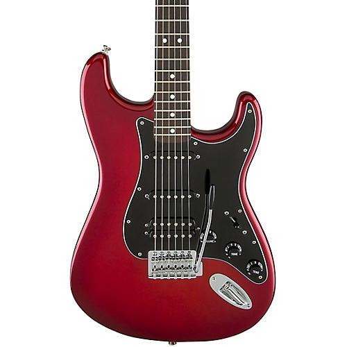 Fender Special Edition Standard Stratocaster HSS Pau Ferro Fingerboard