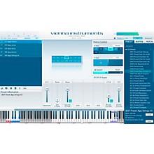 Vienna Instruments Special Edition Vol. 1 Brass Software Download