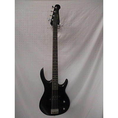 Epiphone Special IV Electric Bass Guitar