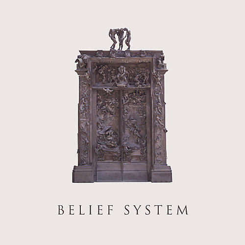 Alliance Special Request - Belief System