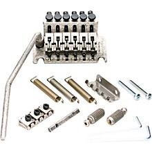Floyd Rose Special Series Tremolo Bridge with R2 Nut