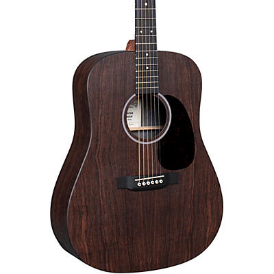 Martin Special X Series Rosewood Dreadnought Acoustic-Electric Guitar