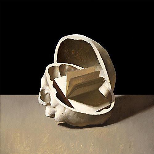 Alliance Specimens - Sculptures