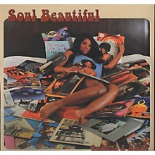 Spectac - Soul Beautiful