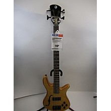Spector SpectorCore 4 Electric Bass Guitar