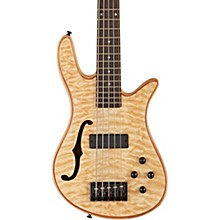 Spector SpectorCore 5 5-String Electric Bass