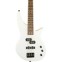 Jackson Spectra Bass JS2