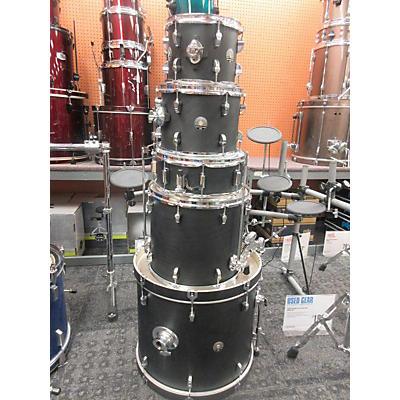 PDP by DW Spectrum Drum Kit