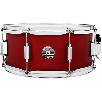 PDP by DW Spectrum Series Snare Drum
