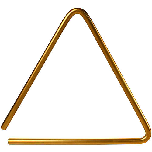Black Swamp Percussion Spectrum Triangle