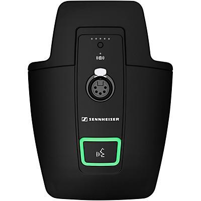 Sennheiser SpeechLine Digital Wireless SL Tablestand 153-S DW (Base Only)