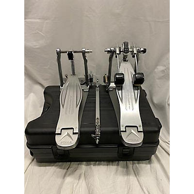 TAMA Speed Cobra 910 Double Bass Drum Pedal