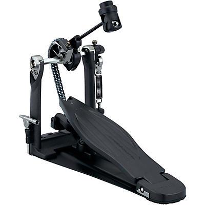 TAMA Speed Cobra 910 Single Pedal Blackout Edition