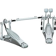Open BoxTAMA Speed Cobra HP310LW Double Pedal