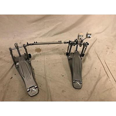 TAMA Speed Cobra HP910LS Double Bass Drum Pedal