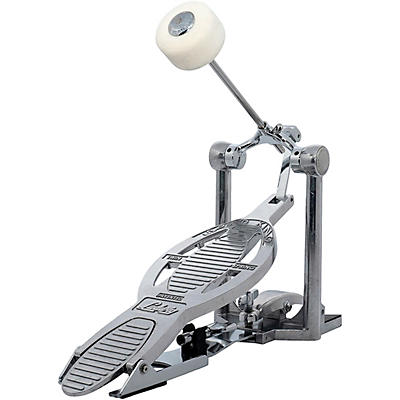 Ludwig Speed King Bass Drum Pedal