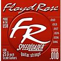 Floyd Rose Speed Loader Strings - .010 - .046 thumbnail
