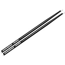 Ahead Speed Metal Drum Sticks