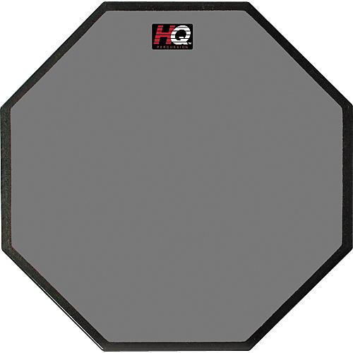HQ Percussion Speed Pad