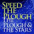 Alliance Speed the Plough - Plough & the Stars thumbnail
