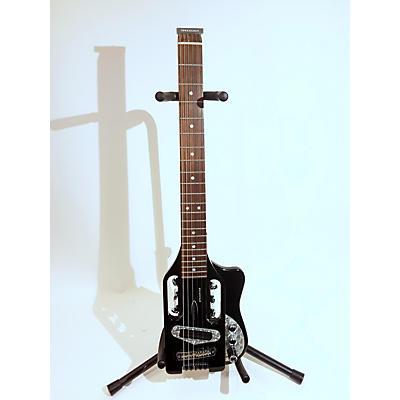 Traveler Guitar Speedster Acoustic Guitar