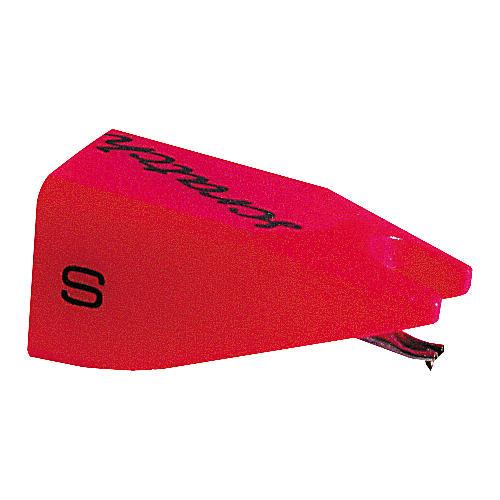 Ortofon Spherical Scratch Stylus Pink