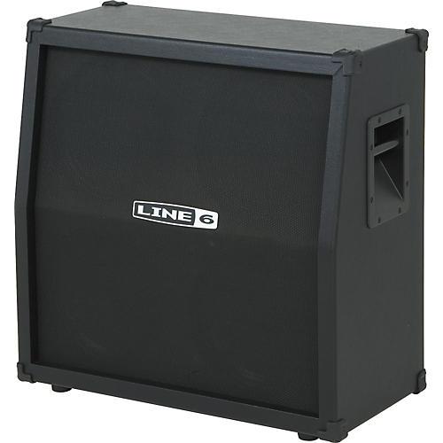 Line 6 Spider II 412 Cabinet